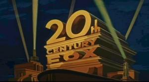 _20th_Century_Fox_Logo_in_1975